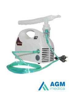 Jual Nebulizer GEA 403C