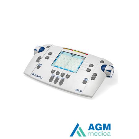 harga audiometer portable