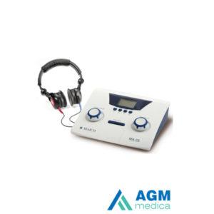 jual audiometer murah