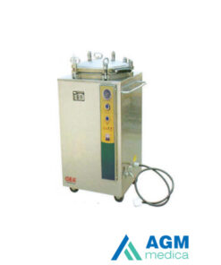 harga autoclave sterilizer