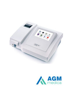 harga photometer mindray