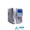 jual alat hematology analyzer