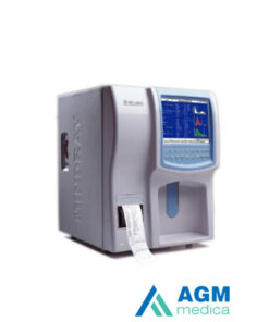 jual alat hematology analyzer