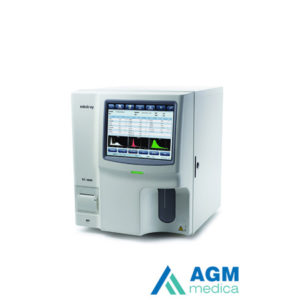 harga hematology analyzer mindray