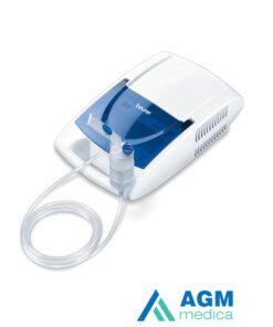 Harga Nebulizer Beurer IH 21