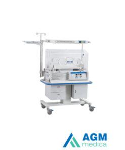 harga inkubator untuk bayi prematur