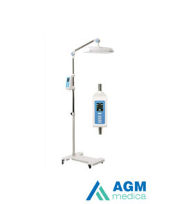harga lampu fototerapi