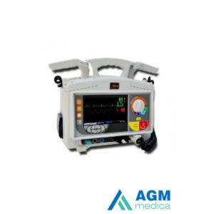 harga defibrillator metsis