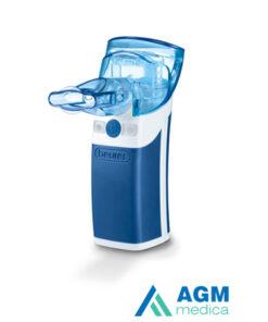 Jual Nebulizer Beurer IH 50