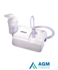 Harga Omron Nebulizer NE-C801