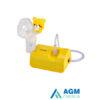 Jual Nebulizer Omron NE-C801KD