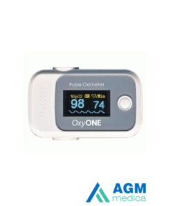 jual pulse oximeter oxy one