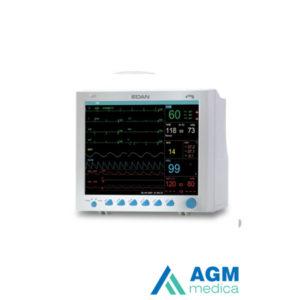 jual pasien monitor murah