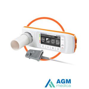 jual alat spirometer