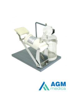 harga suction pump manual
