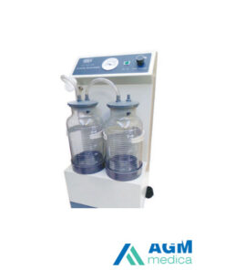 harga suction pump mobile