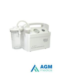 harga suction pump gea
