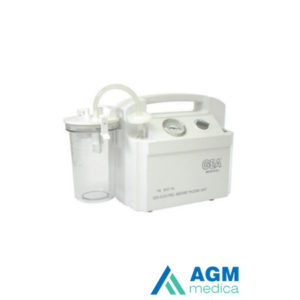 harga suction pump gea