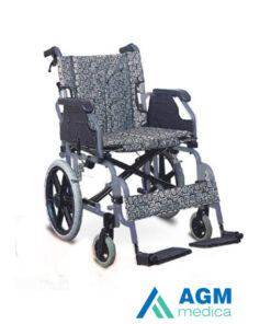 harga kursi roda gea