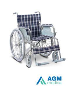 harga kursi roda merk gea medical