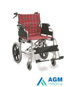 harga kursi roda gea medical