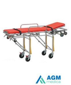 HargaEmergency Stretcher