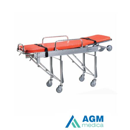 hargaemergency stretcher YDC3B