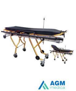 jual emergency stretcher YDC3HWF