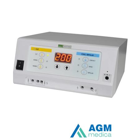 harga electrosurgical unit