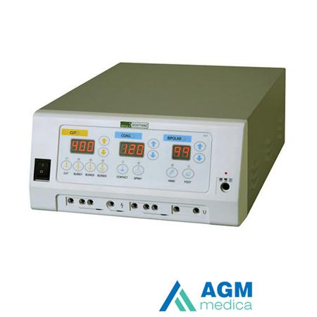 jual doctanz electrosurgical unit