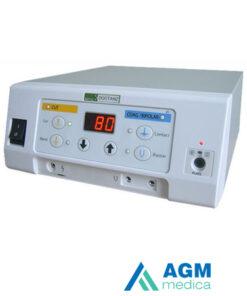 harga electro surgery unit