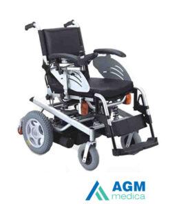 jual kursi roda elektrikmurah