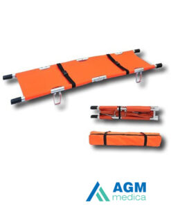 harga folding stretcher