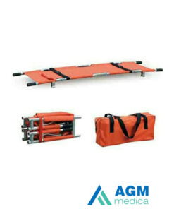 jual folding stretcher gea
