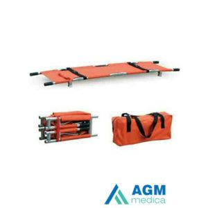 jualfolding stretcher gea