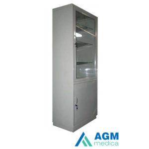 hargainstrument cabinet