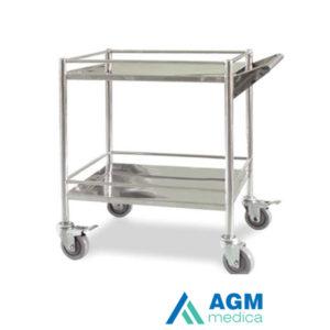 jual instrument trolley