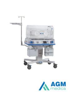 jual inkubator bayi yp2000
