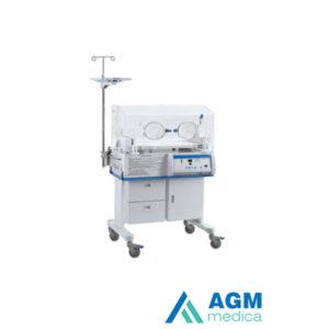 jual inkubator YP100w