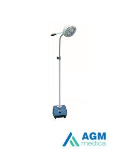 jual lampu operasi mobile
