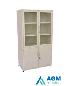 harga medicine cabinet