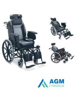 hargakursi roda reclining