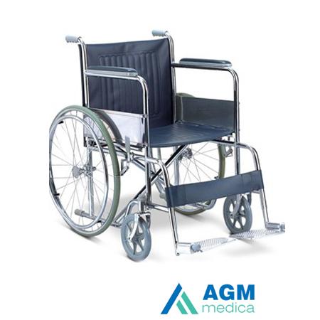 harga kursi roda lipat