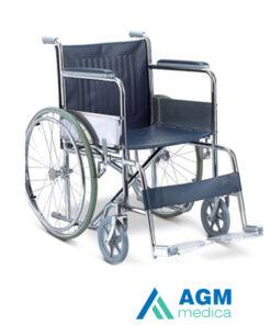 harga kursi roda standard