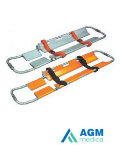 harga scoop stretcher gea