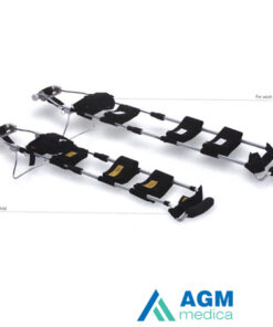 Jual Traction Splint Set TS01