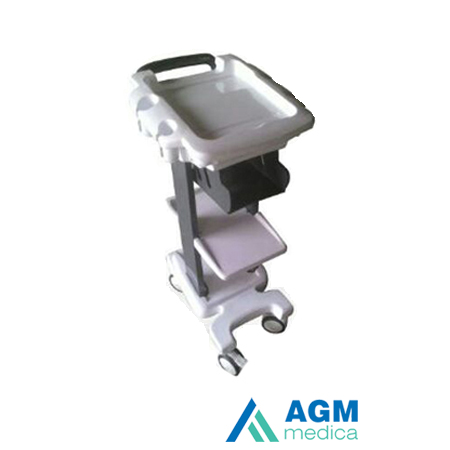 harga trolley sonomed