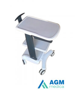jual trolley usg universal model mr
