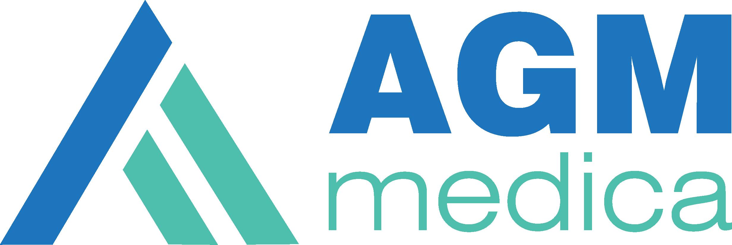AGM MEDICA