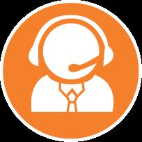 agmmedica jual distributor toko online alat kesehatan